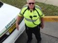 0327-cop