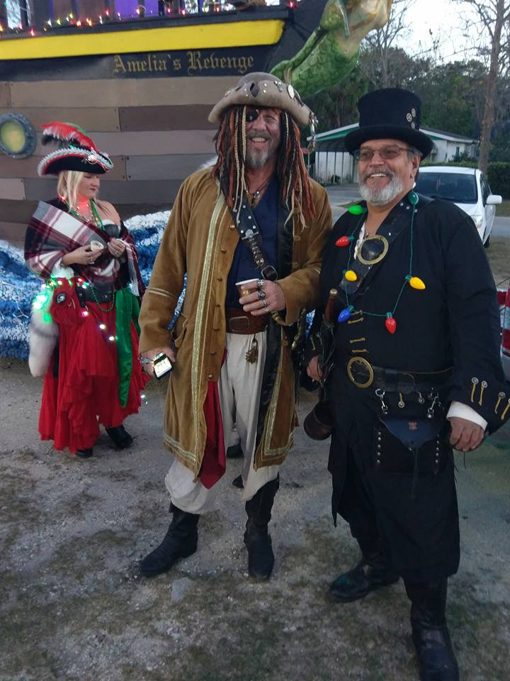 christmas-pirates2017-12