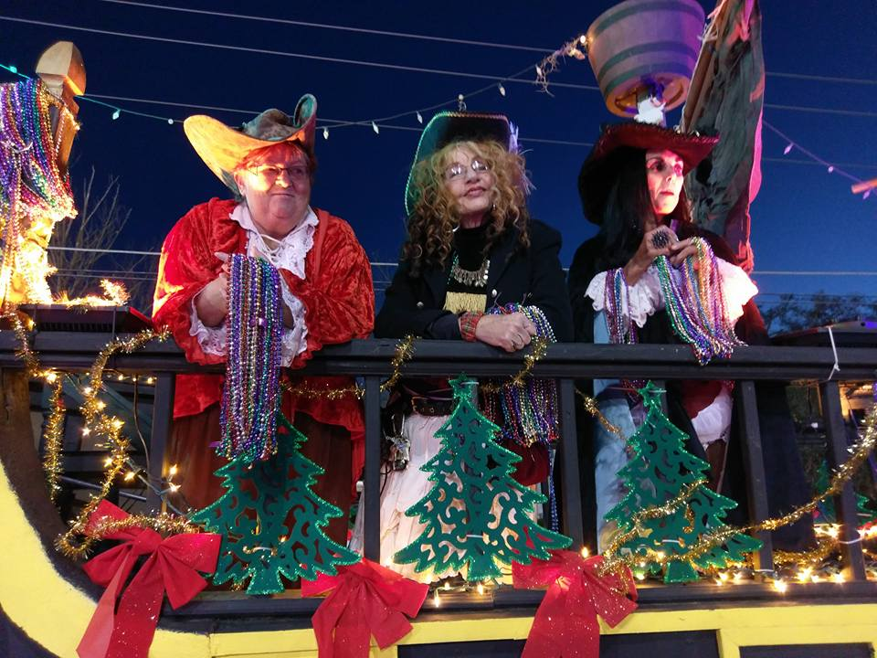 christmas-pirates20176