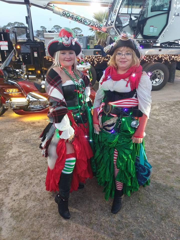 christmas-pirates20179