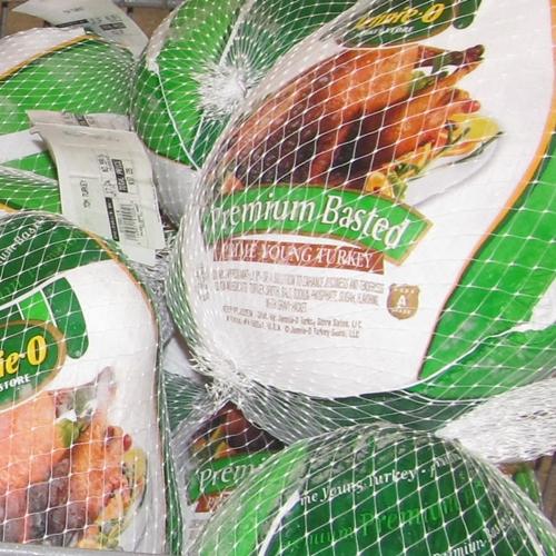 pre-thanksgiving-2012 087-crop