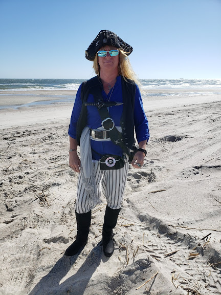Pirates-Wayne-2-2020