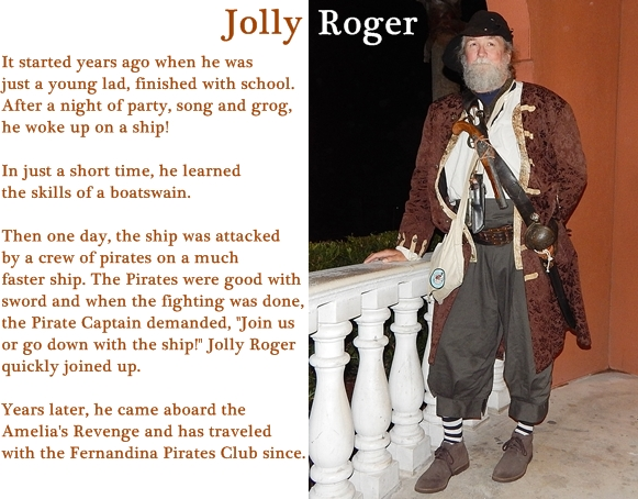 jolly-roger-profile