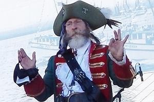 pirate-school-shrimp-fest