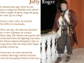 jolly-roger-profile