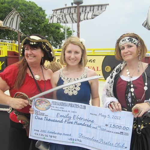 2012-pirate-scholarship-winner-crop-500