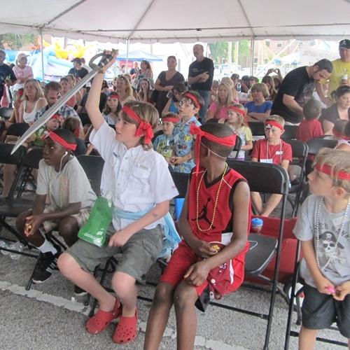2012-pirate-school