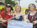 2012-pirate-scholarship-winner-crop-500