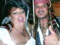 pirate-fun