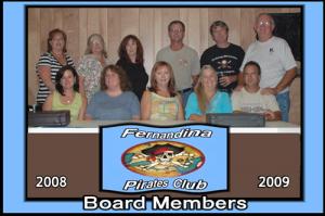 2008-2009-board-members