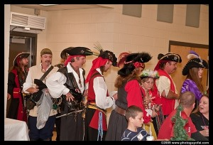 2009-pirates-invade-joy