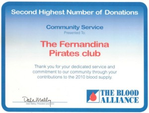 FPC-Blood-Drive-Award-2010