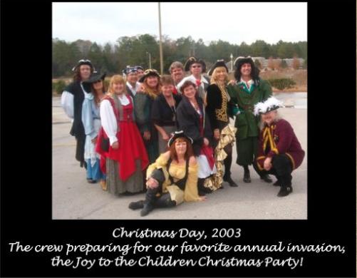christmas-joy-2003