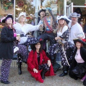 pajama-party-pirates 2011