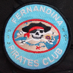 pirate-patch