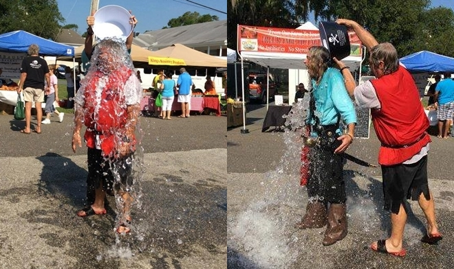 pirates-larmac-and-hambone-als-water-challenge
