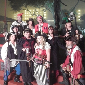 pirates-omni-group