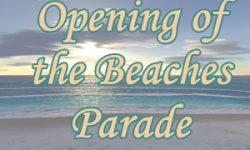 pirates-at-opening-beaches