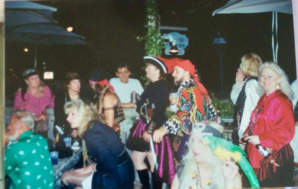 pirates-1999