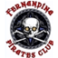 Pirate Club favicon