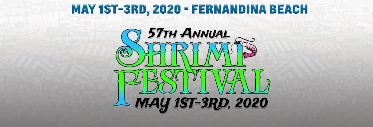 footer-shrimp-festival-2018